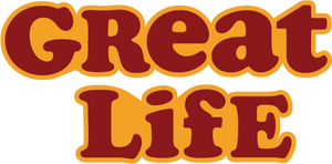 Great Life Brand