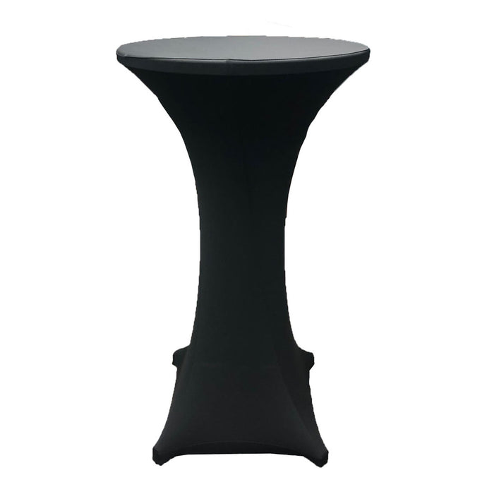 Folding Highboy Bistro Table