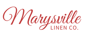 Marysville Linen Co.