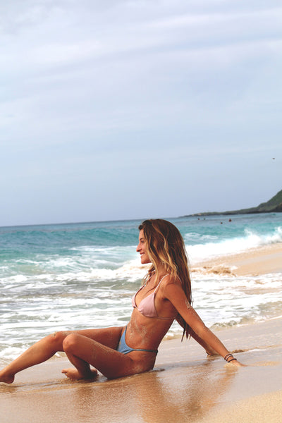 best bikini beach oahu 2020 spring collection