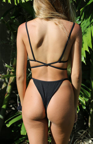 basalt tai swim eli bottom