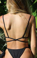 tai swim eli top in basalt