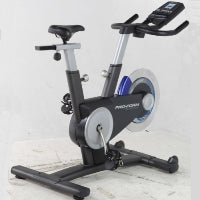 Brand New Pro-Form 1050 Fitness Stationary Bike