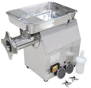 Brand New 1500W Industrial Electric Meat Grinder