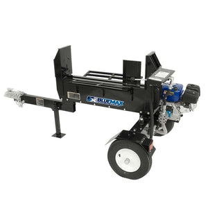 20 Ton Horizontal Shaft Dual Split Log Splitter