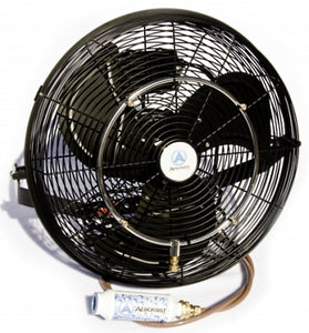 "Brand New 18"" Misting Fan Kit"
