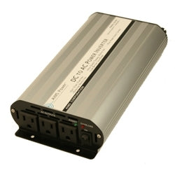 High Quality 1250 Watt Power Inverter