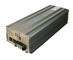 High Quality 5000 Watt Power Inverter 12 volt Industrial Grade