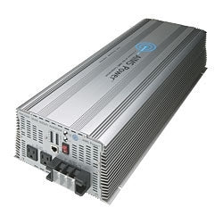 High Quality 7000 Watt Power Inverter 24 volt Industrial Grade
