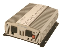 High Quality 1250 Watt Power Inverter 12 Volt