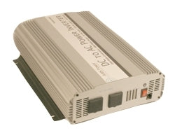 High Quality 2500 Watt Power Inverter 24 Volt
