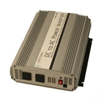 High Quality 2500 Watt Power Inverter with all the features 12 Volt