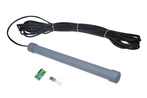 Exit Sensor Underground Automatic Gate Opener Exit Wand