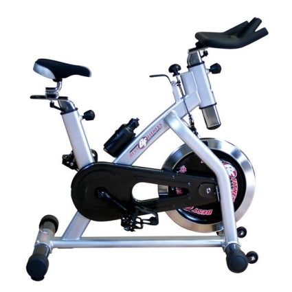 Best Fitness Exercise Bike