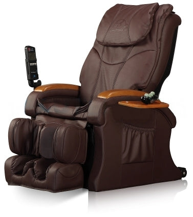 Brand New Massage Chair Shiatsu Massaging Recliner w/ mp3