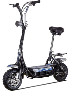 Brand New UberScoot Citi 800w Foldable Electric Scooter
