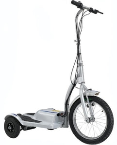 Brand New 36v TRX Electric Personal Transporter