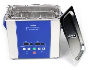 Brand New 3L Ultrasonic Cleaner