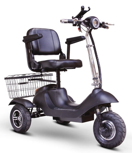 Ewheels Electric 3 Wheeled Mobility Scooter - EW-20