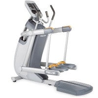 Refurbished Precor AMT100i Elliptical