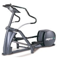 Refurbished Precor EFX 546 Elliptical