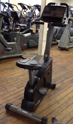 Refurbished Schwinn 135I HRC Upright Bike