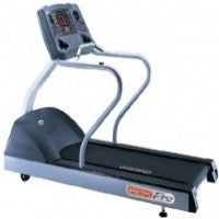 Refurbished Star Trac 5600 Treadmill