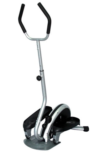 Elliptical Cross Trainer Excercise Machine