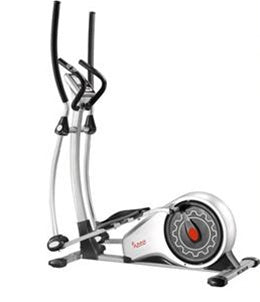 Elite Elliptical Trainer