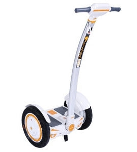 Airwheel S3T Self Balancing Upright Electric Transporter Seg Scooter