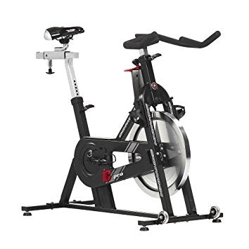 Schwinn IC Pro Spin Bike Indoor Cycling Bicycle (Pre-Owned, Clean & Serviced)