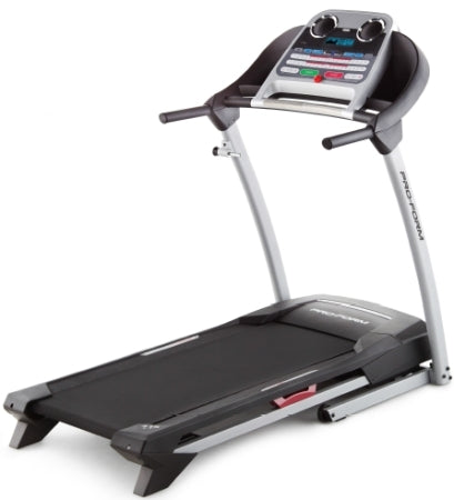 Brand New Pro-Form 415 LT Fitness Treadmill