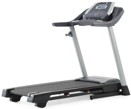 Brand New Pro-Form 505 CST Fitness Treadmill
