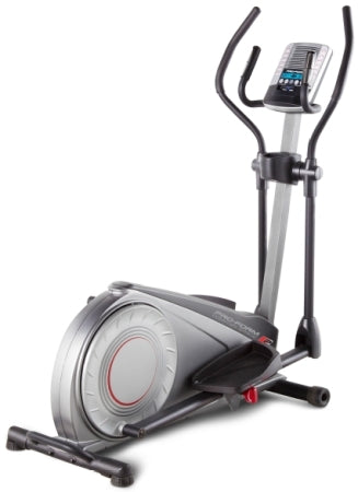 Brand New Pro-Form 600 LE Fitness Elliptical