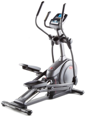 Brand New Pro-Form 510 E Fitness Elliptical