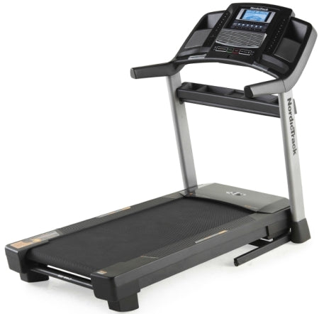 Brand New Pro-Form Pro 2000 Fitness Treadmill