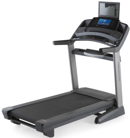 Brand New Pro-Form Pro 4500 Fitness Treadmill