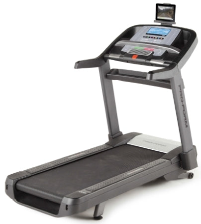 Brand New Pro-Form Pro 7000 Fitness Treadmill