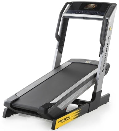 Brand New Pro-Form Boston Marathon Elite Fitness Treadmill