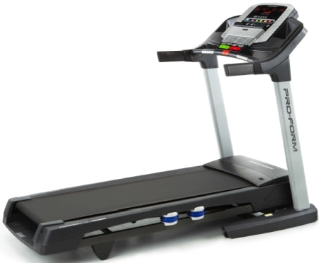 Brand New Pro-Form Power 995 Fitness Treadmill