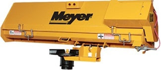 High Quality Meyer Carbon Steel Tailgate Spreader