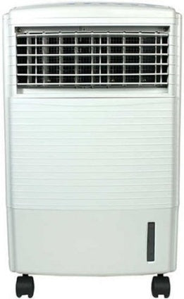 Brand New Portable Evaporative Air Conditioner Cooler