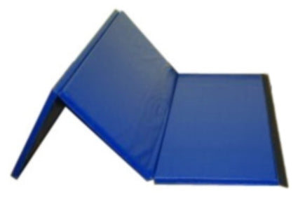 High Quality Blue 4' x 6' x 1-3/8
