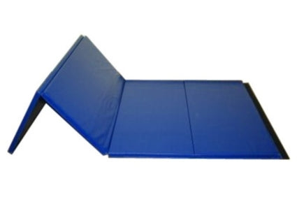 High Quality Blue 4' x 8' x 1-3/8