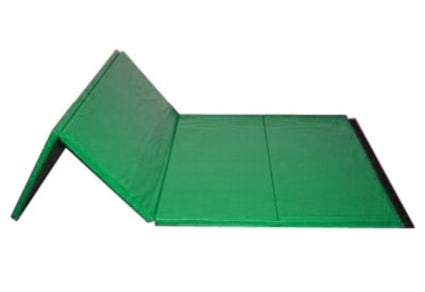 High Quality Green 4' x 8' x 1-3/8