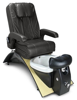 Brand New Footspa Pedicure Chair