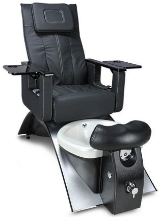 Brand New Footspa Massage Pedicure Chair