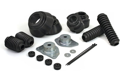 Brand New 2003-2007 Jeep Liberty 2&4x4 (excludes diesel engine models) - Suspension Lift Kit