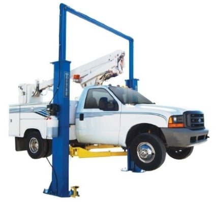Brand New Automotive Titan HD2P-15000C 2-Post Car Vehicle Lift
