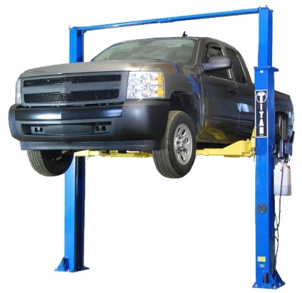 Brand New Automotive Titan HD2P-9000AC 2-Post Car Vehicle Lift